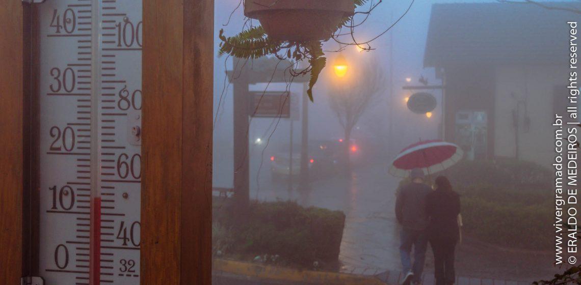 neblina_em_gramado