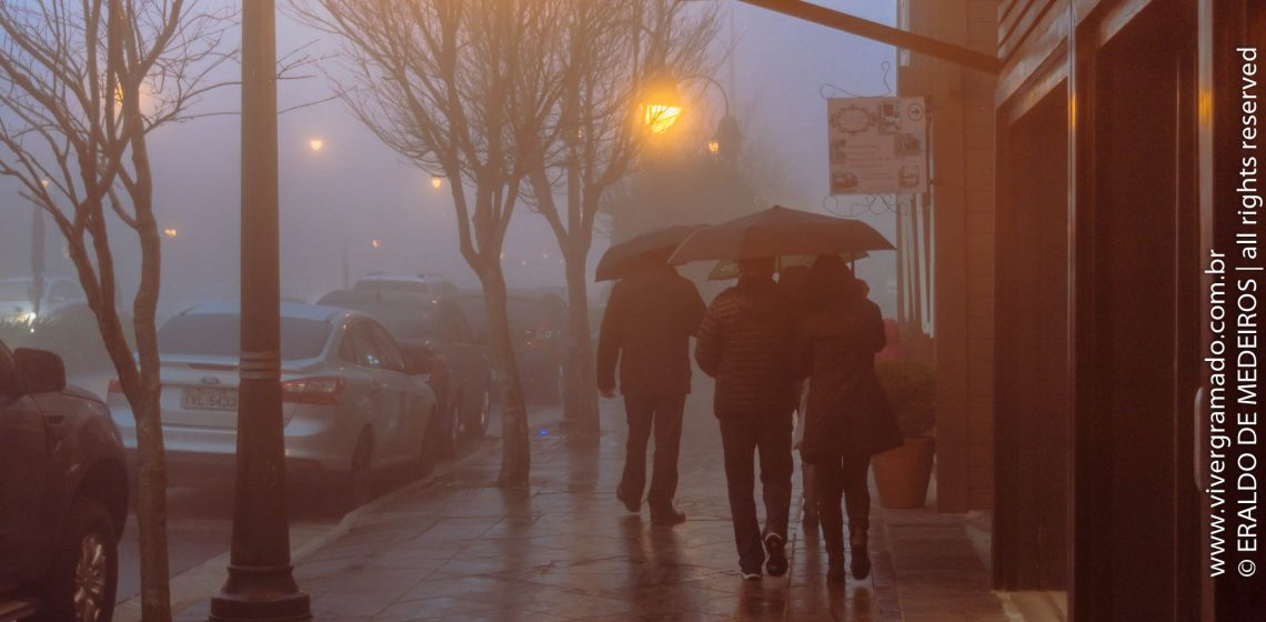 neblina_chuva_gramado