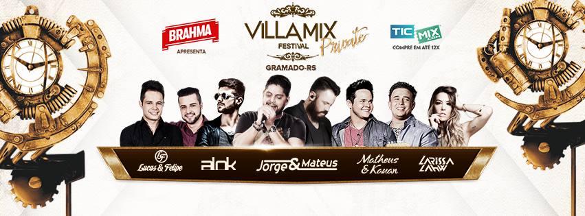 villamix_gramado